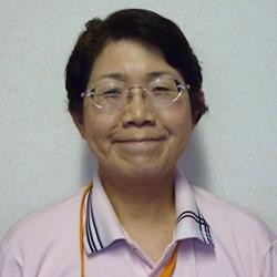 小野 久子